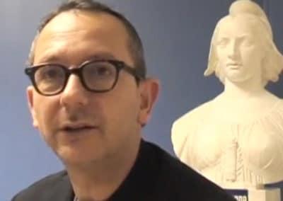 Philippe Cohen