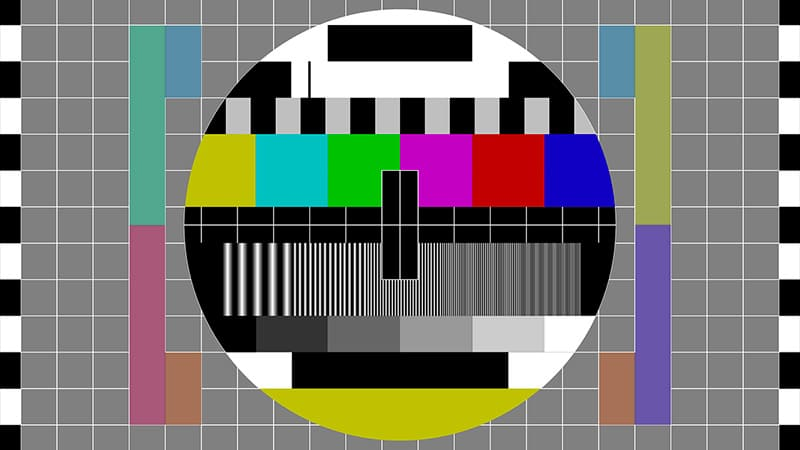 Après le football, le mercato audiovisuel reprend