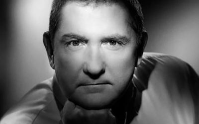 Yves Calvi