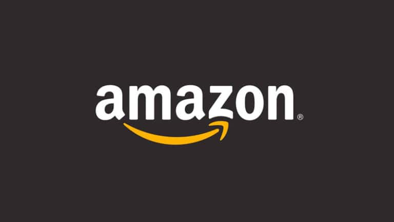 Comment Amazon s'insinue dans la distribution de la presse