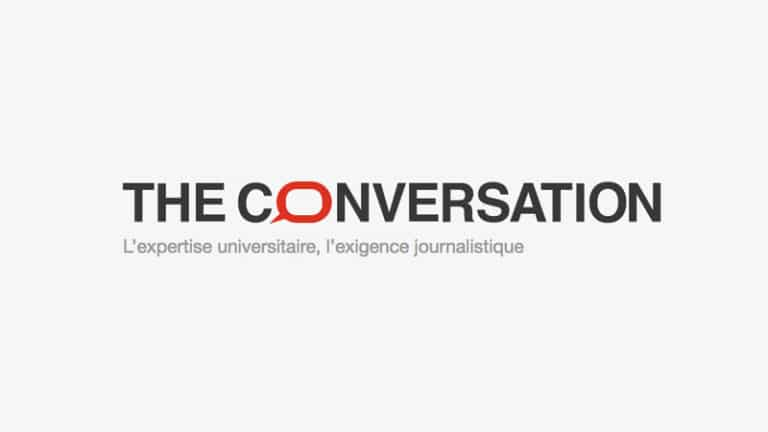 La gauche intellectuelle en ligne 2/2 : The Conversation