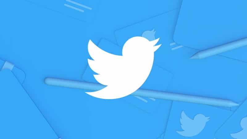 Twitter supprime 70 millions de comptes en deux mois