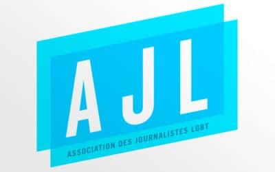 L'Association des journalistes LGBT, du lobby à la dictature masquée