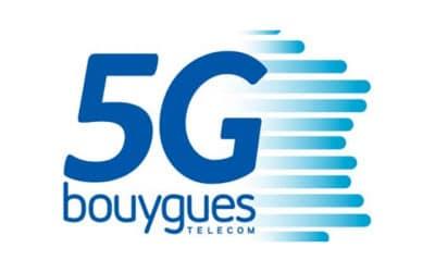 SFR et Free qui pleurent, Bouygues Télécom quirit