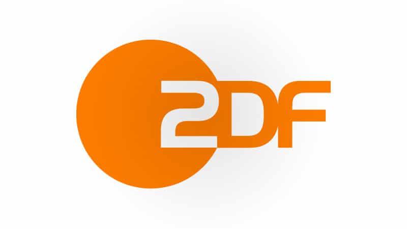Droit de réponse : la télévision publique allemande ZDF sanctionnée, mais sans résultat pour le plaignant