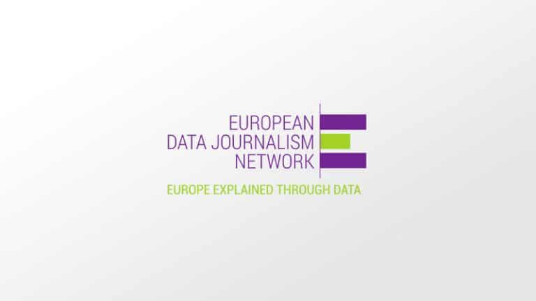European data journalism network : un grossiste en politiquement correct subventionné par la Commission européenne