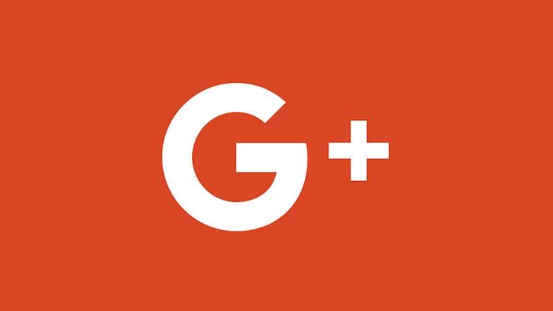 Nouvelle faille de sécurité et fermeture annoncée du réseau social Google+