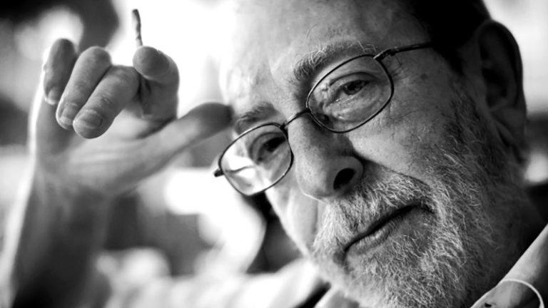 Alain de Benoist et les médias, crise de la presse, internet et le pluralisme en question