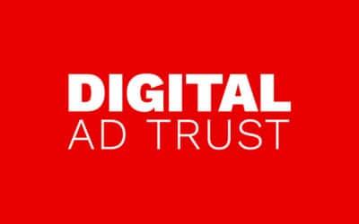 Digital ad Trust : quand les publicitaires désignent les bons et les mauvais médias