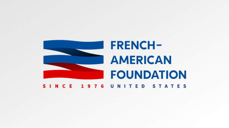 Le programme Young Leaders, agent de l'influence américaine dans les médias français