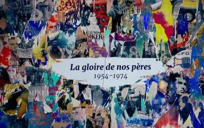 Histoires d'une nation ou France 2 au pays des Soviets. Quatrième partie