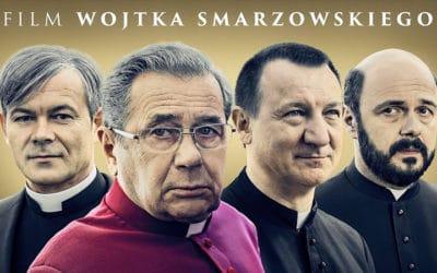En Pologne, les médias de gauche lancent une nouvelle campagne contre la pédophilie dans l'Église