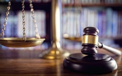 Nouvelles censures : la loi modifiée contre « la haine enligne»