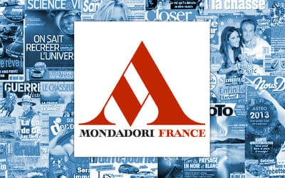Rachat de Mondadori France par Reworld : risque de disparition des rédactions