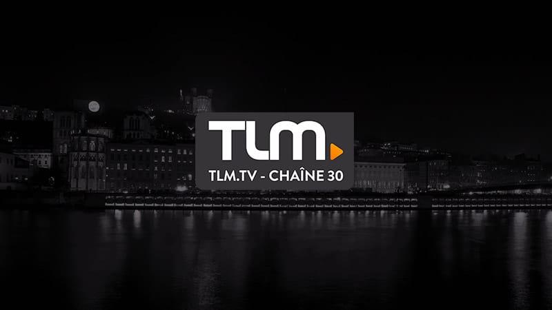 Altice rachète Télé Lyon Métropole et en fait une version lyonnaise de BFM