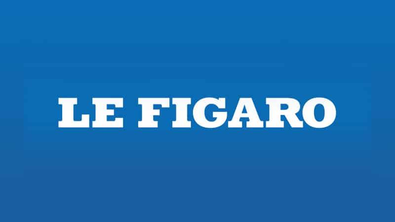 Incertitudes dans les grands journaux nationaux, après Le Monde, Le Figaro s'interroge sur son avenir