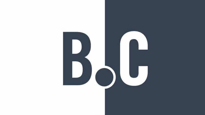 Lagardère confirme son retrait progressif des médias et vend Boursier.com