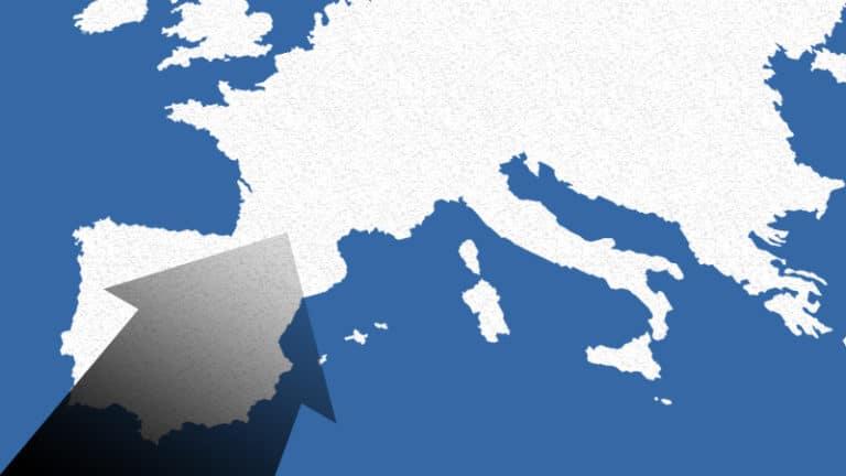 Afflux de clandestins à la frontière franco-espagnole : un problème de prise en charge pour les médias