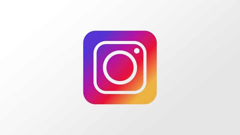 Publicité sur Instagram aussi, le Meilleur des mondes