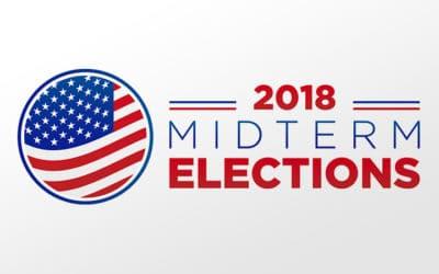 Chloé Woitier : élections et désert médiatique aux États-Unis