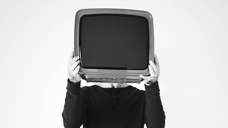 Violence politique, plus de la moitié des Américains pensent que les médias incitent à la violence