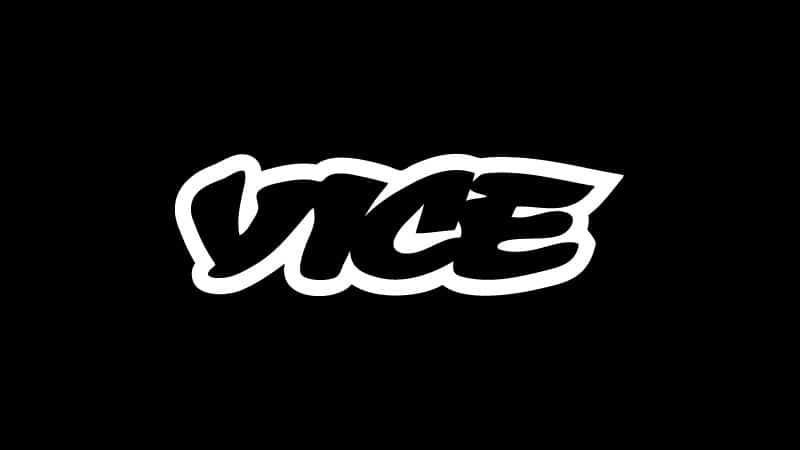 Vice News pleure sur un destin contrarié