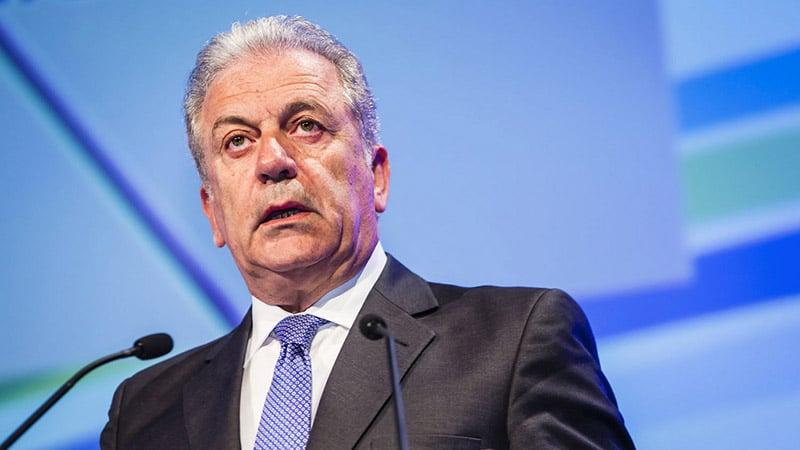 Pacte sur les migrations : l'Union européenne lève le voile