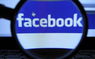 Peut on attaquer Facebook en justice depuis la France ? Génération Identitaire s'ylance