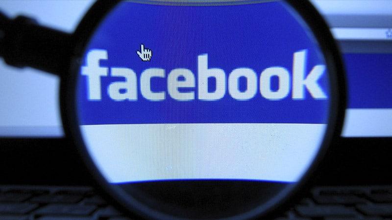Peut on attaquer Facebook en justice depuis la France ? Génération Identitaire s'y lance