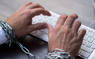 L'Union européenne prépare les nouvelles censures des mouvements sociaux sur internet