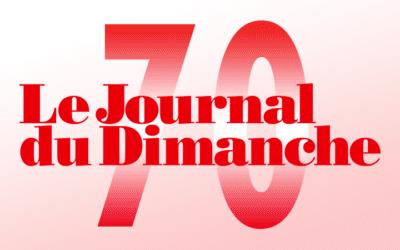 Copinage : quand Benalla, Ferrand, Pécresse et d'autres se retrouvent auJDD