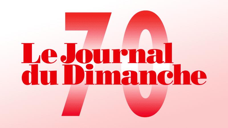 Copinage : quand Benalla, Ferrand, Pécresse et d'autres se retrouvent au JDD