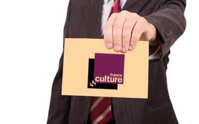 Une lettre de lecteur sur Les Matins de France Culture et la Hongrie