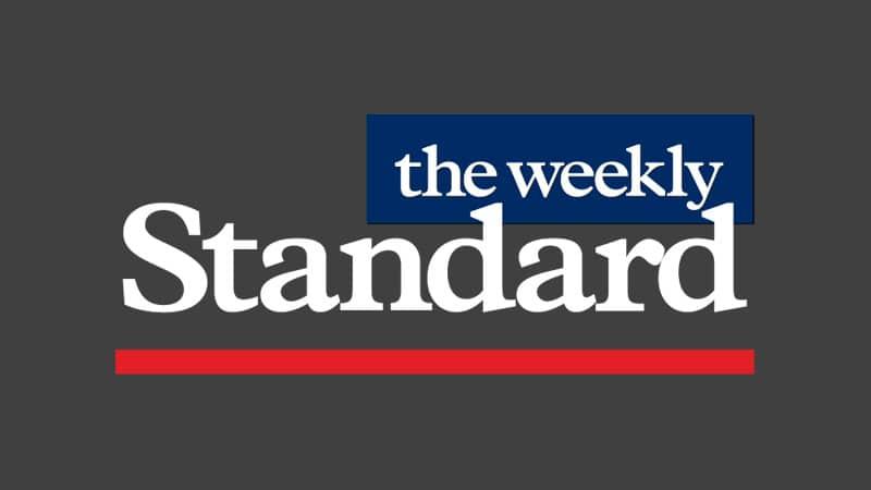 Mort du Weekly Standard : le populisme a-t-il tué le néo-conservatisme américain ?