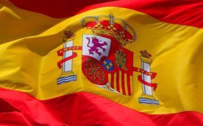 Accueil des migrants : intox et infox , sur « l'Espagne qui a sauvé l'honneur de l'Europe »