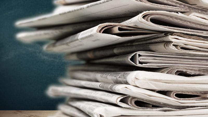 Enquête annuelle La Croix/Kantar sur les médias : la crise de confiance s'aggrave