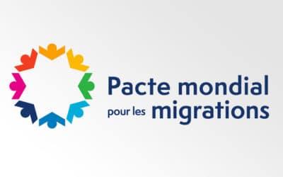 Pacte de Marrakech : un nouvel exemple de partialité des médias