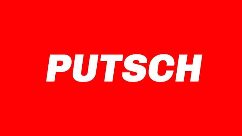 Entretien avec Nicolas Vidal, fondateur de Putsch