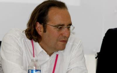Coup de théâtre: Xavier Niel dans Nice-Matin?