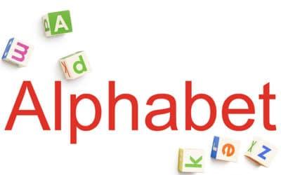 Google Alphabet, des soucis et des profits records