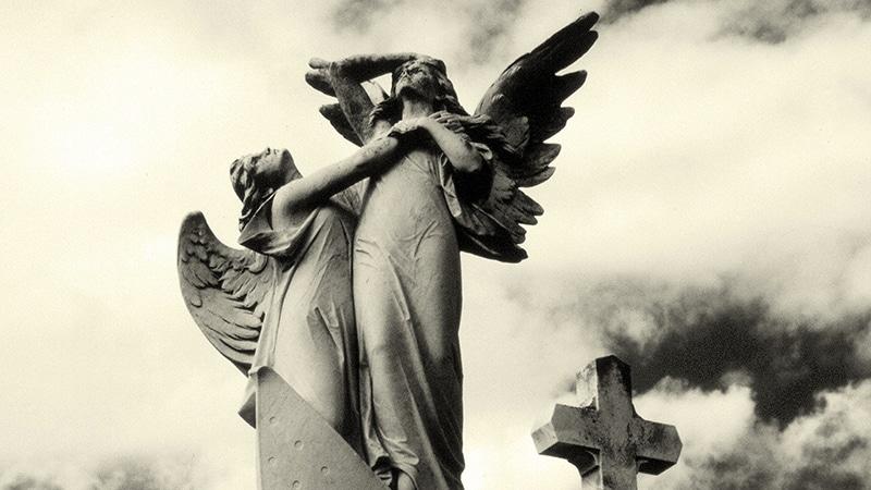 Disparition prévisible des quotidiens La Marseillaise et L'Humanité : dogmatisme et oubli des lecteurs clients