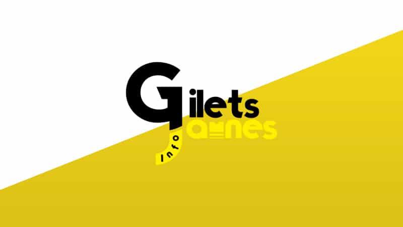 GJ Info, le faux média des Gilets jaunes aux mains de l'extrême-gauche