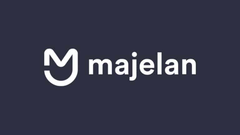 Majelan de Mathieu Gallet, après Radio France du beau monde et des sous