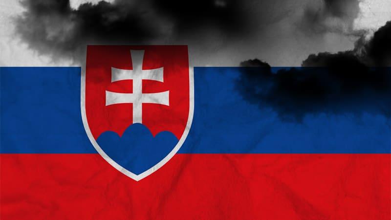Slovaquie, exploitation politique de la mort de Ján Kuciak et risques sur la liberté de la presse
