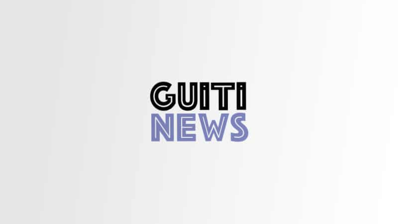 Guiti News, un nouveau site qui milite pour les migrations
