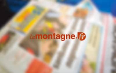La Montagne fête ses cent ans et voit son actionnariat modifié