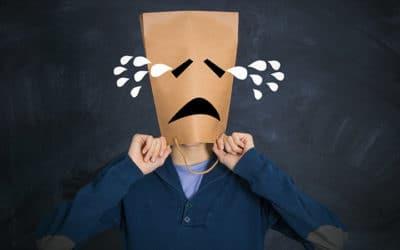 Ligue du LOL, vague de licenciements et de repentirs lénifiants
