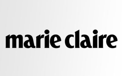 Marie Claire milite pour le congé paternité au nom du féminisme