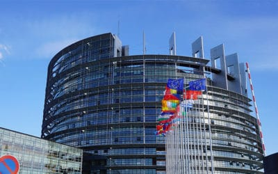 A la veille des élections de mai 2019 le Parlement européen fait sa propagande contre la propagande