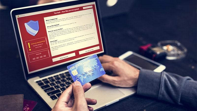 WatchGuard révèle une explosion des attaques de phishing sexuel sur internet
